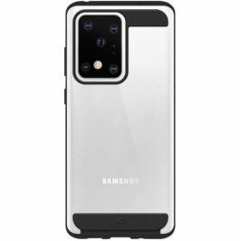 Black Rock Ultra Air Robust na Samsung Galaxy S20 (BR2103ARR02)