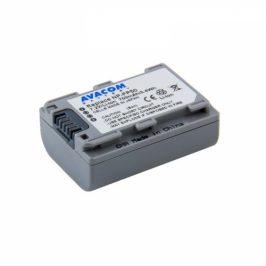 Avacom Sony NP-FP50 Li-Ion 7.2V 750mAh 5.4Wh (VISO-FP50-142N2)