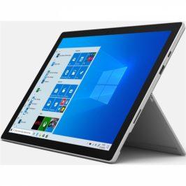 Microsoft Pro 7 (PUW-00003)