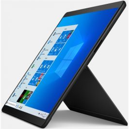 Microsoft Pro X (MNY-00003)