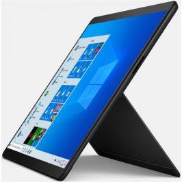 Microsoft Pro X (QFM-00003)