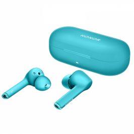 Honor Magic Earbuds (55032517)