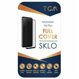 TGM Full Cover na Motorola E6 Plus (TGMMOTE6P)