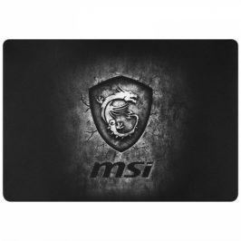 MSI AGILITY GD20 32 x 22 cm (J02-VXXXXX4-EB9)