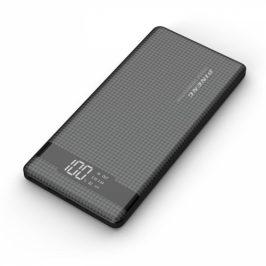 Viking 20000 mAh, QC 3.0, USB-C, Lightning (PN962B)