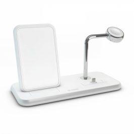 ZENS Stand+Dock+Watch (ZEDC07W)