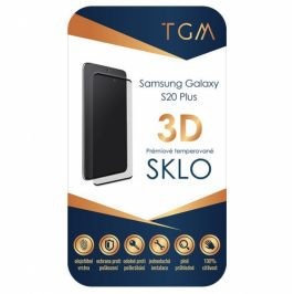 TGM 3D na Samsung Galaxy S20+ (TGMSAMS20P)