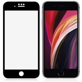 PanzerGlass Edge-to-Edge na Apple iPhone 6/6s/7/8/SE (2020) (2679)