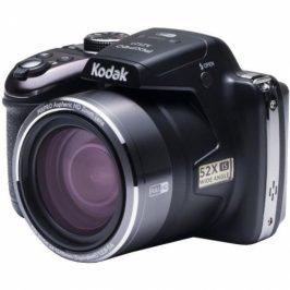 Kodak ASTRO ZOOM AZ527