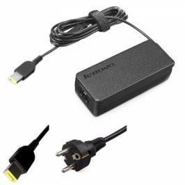 Lenovo Think Pad 90W AC - slim tip (0B46998)