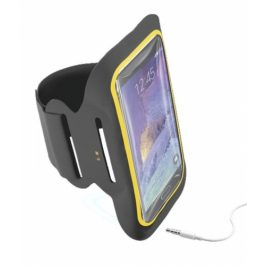 CellularLine Armband Fitness na 5,5