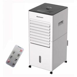 Rohnson R-871 Cool Box