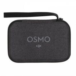 DJI pro OSMO Mobile 3 (DJI0662-02)