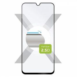 FIXED Full-Cover pro Samsung Galaxy A40 (FIXGFA-400-BK)