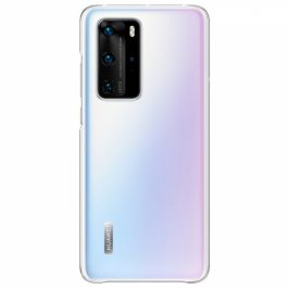 Huawei P40 Pro (51993809)