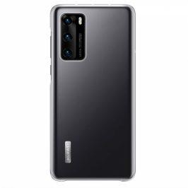 Huawei P40 (51993731)