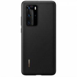 Huawei P40 Pro (51993787)