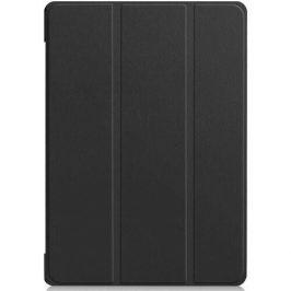 Tactical na Huawei MediaPad M5 Lite 10'' (2443985)