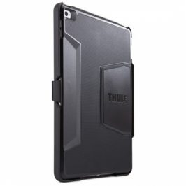 THULE Atmos X3 na Apple iPad mini 4 (TL-TAIE3142K)