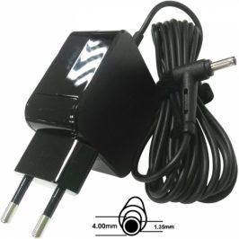 Asus 33W 19V 2P W/O CORE s EU plugem (B0A001-00340400)