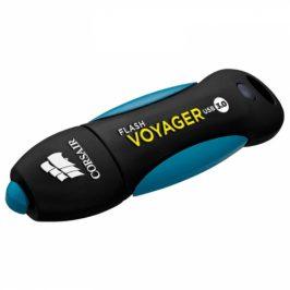 Corsair Voyager (CMFVY3A-32GB)
