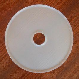 Ezidri FD500-SOLIDSHEET1