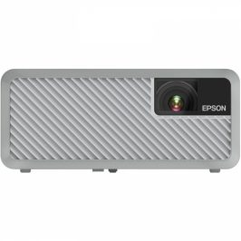 Epson EF-100W Android TV edice (V11H914240)