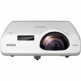 Epson EB-530 (V11H673040)