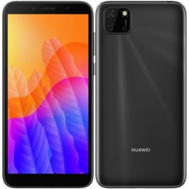Huawei Y5p (SP-Y5P32DSBOM)