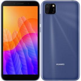 Huawei Y5p (SP-Y5P32DSLOM)