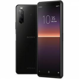 Sony 10.II (MTOSERXQAU050)