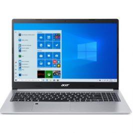Acer 5 (A515-55-50D5) (NX.HSPEC.003)