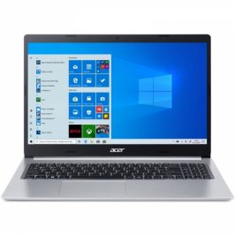Acer 5 (A515-54G-72QW) (NX.HV7EC.002)