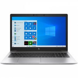 HP 850 G6 (6XD79EA#BCM)
