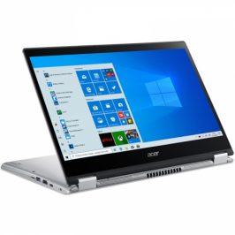 Acer 3 (SP314-54N-54RU) (NX.HQ7EC.003)