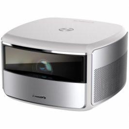Philips Screeneo S6 (SCN650/INT)