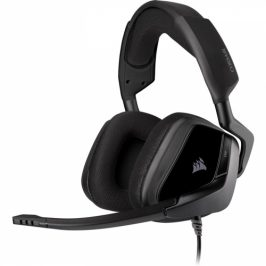 Corsair Void Elite Surround (CA-9011205-EU)