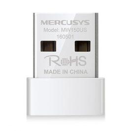 Mercusys MW150US (MW150US)