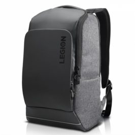 Lenovo Legion Recon Gaming Backpack pro 15,6