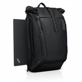 Lenovo Commuter Backpack pro 15,6