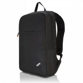 Lenovo ThinkPad Basic Backpack pro 15,6