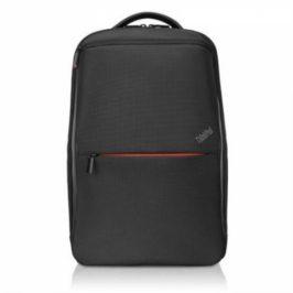 Lenovo ThinkPad Professional Backpack pro 15,6