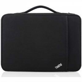 Lenovo ThinkPad Fitted Reversible pro 13