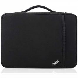 Lenovo ThinkPad Sleeve pro 14