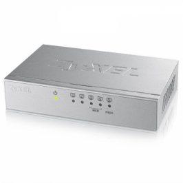ZyXEL GS-105B (GS-105BV3-EU0101F)