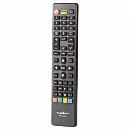 Nedis kompatibilní se všemi televizory Sony (TVRC40SOBK)