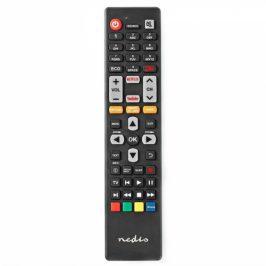 Nedis kompatibilní se všemi televizory TCL/Thomson (TVRC40TCBK)