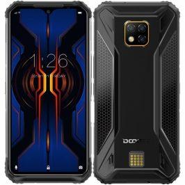 Doogee S95 Pro (DGE000525)