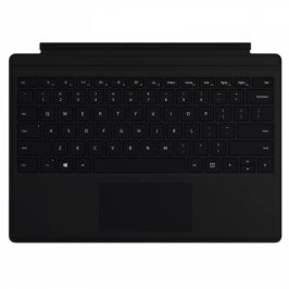 Microsoft Surface Pro Type Cover, US layout (FMM-00013)