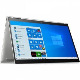 HP x360 1040 G6 (7KN62EA#BCM)